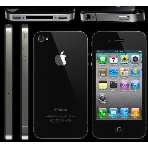 Apple Iphone 8gb Price Price of Apple Iphone 4s